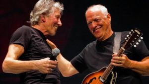 gilmour-waters-comfortably-numb-reunion-735x413